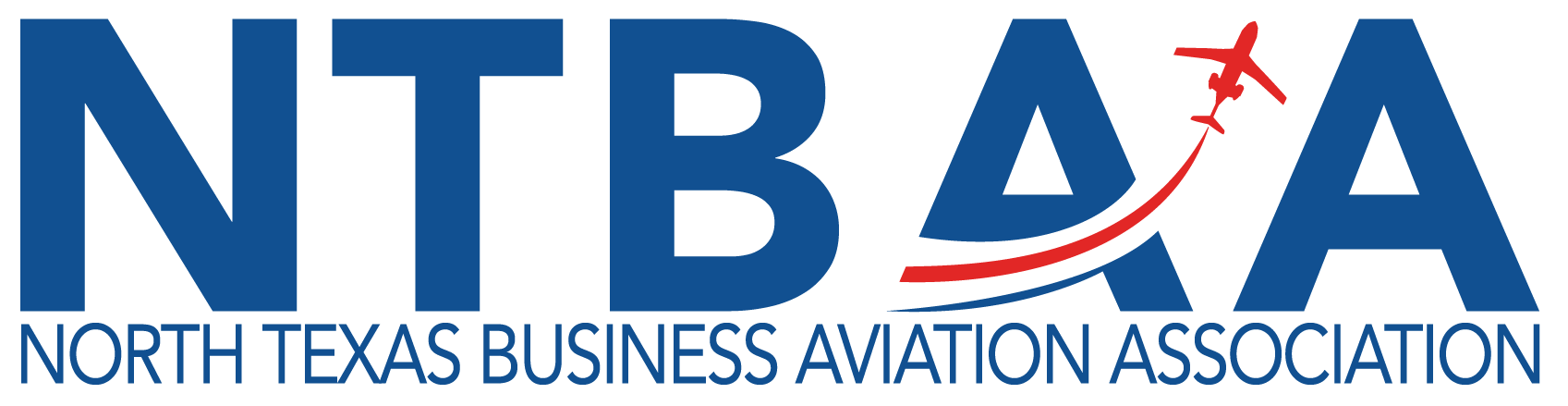 North Texas Business Aviation Association - Call for Speakers